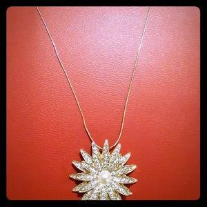 Ashleyshante Jewels